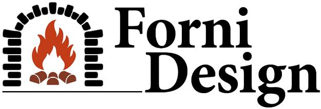 Forni Design